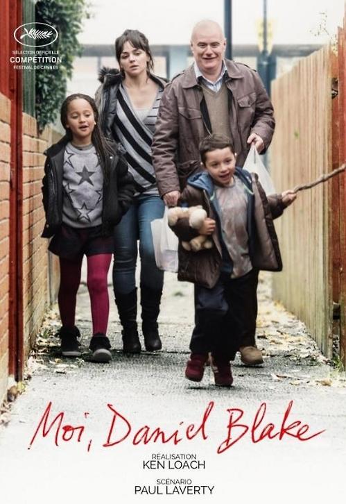 부산국제영화제 299편 상영…골라보는 재미가 있다
