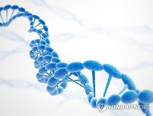 고대 인류, 유전자 단 하나 바뀌며 '게임체인저' 변화