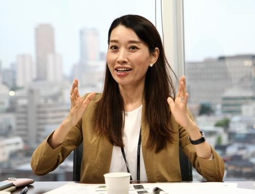 일본에 부는 신한류 열풍 韓메이크업·패션·음식 즐겨