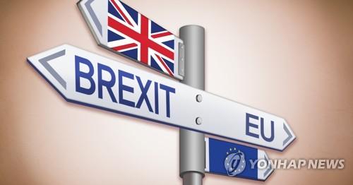 여권·보험 확인하세요…EU와 완전한 결별 준비하는 영국