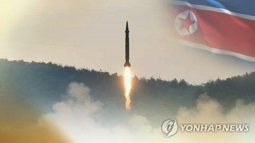 Americans see N. Korea as greater security threat than Islamic State: survey - 1