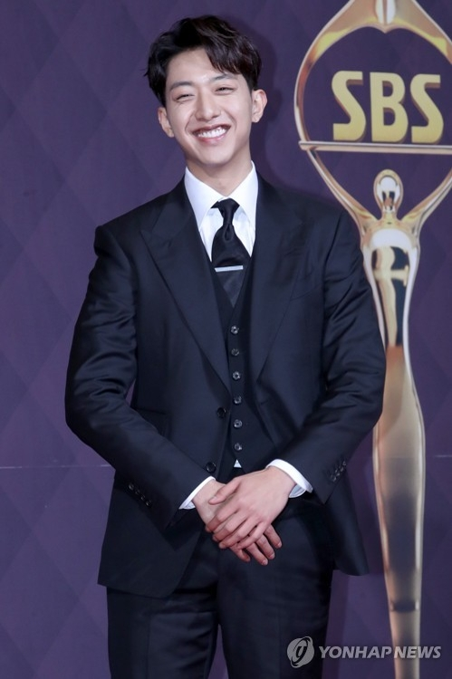 CNBLUE's Lee Jung-shin to start military service on July 31