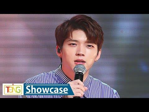 INFINITE's Nam Woo-hyun holds solo showcase - 2