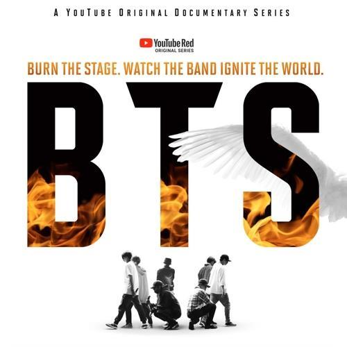 Documentary on BTS to hit local cinema next month