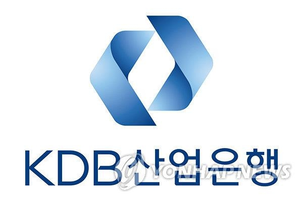 (2nd LD) Hyundai Heavy to sign formal deal to take over Daewoo Shipbuilding - 1