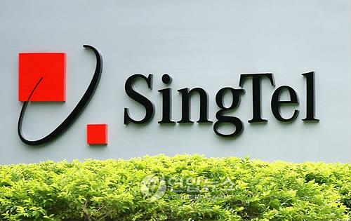 SK Telecom to partner with Singtel in OTT business: sources