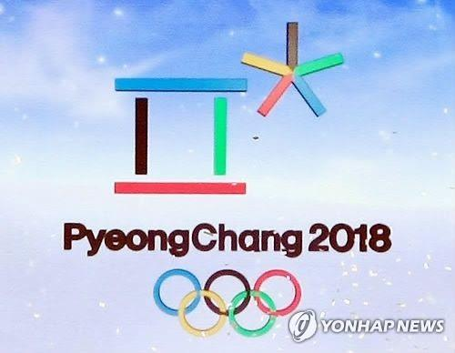 Independent study shows PyeongChang 2018 was successful