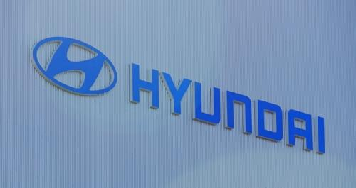 (2nd LD) Hyundai Motor suffers extended slump in China, production halt in offing