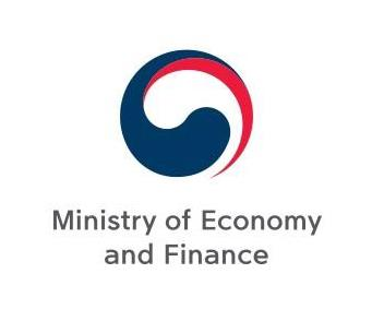 Gov't ministries request 6.2 pct budget increase for 2020 - 1