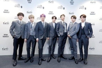 BTS announces long-term break from music scene after back-to-back album releases