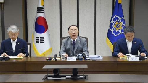 S. Korea to promote digital export platform