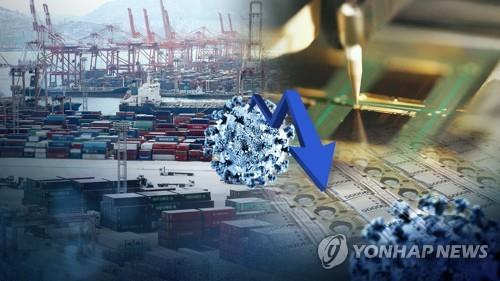 (LEAD) S. Korea sees growing signs of economic recovery: KDI - 1