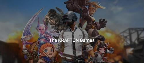 Gaming firm Krafton's planned IPO drawing investor interest - 1