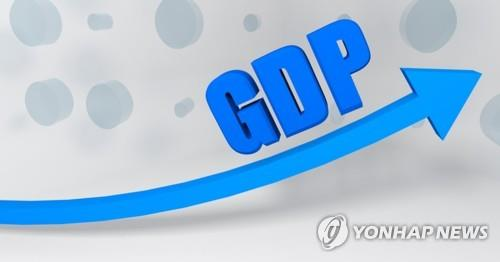 S. Korea's Q1 growth estimated to have recovered to pre-pandemic level - 1