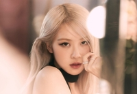 K-pop : Rosé de Blackpink établit 2 records Guinness avec «On The Ground»