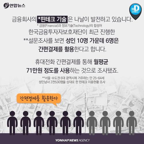 [카드뉴스] BTS, 미니언즈…캐릭터로 주목받는 신용카드 - 4