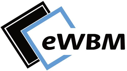 eWBM 보안 모듈, 로라 얼라이언스 북미지역 'LoRaWAN 인증' 획득 - 1