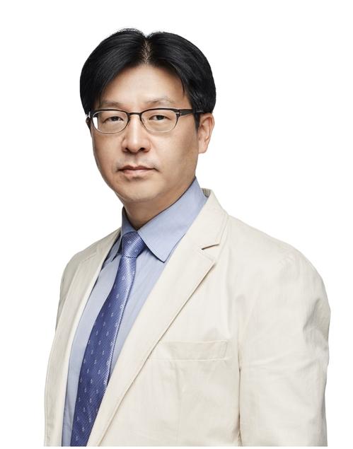 홍태호 서울성모병원 암병원 간담췌암센터장
