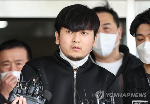 노원구 스토킹 살인 피의자 김태현