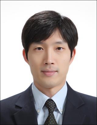 김성우 서울대학교병원 산부인과 교수