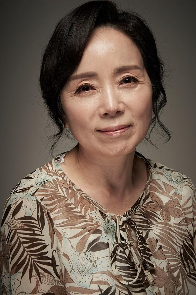 배우 김민경