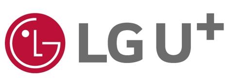 LG U+, 수능 맞이 온·오프라인 '프로모션' 실시 - 1