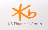 KB Capital acquires 85 pct stake in Indonesian auto financing firm
