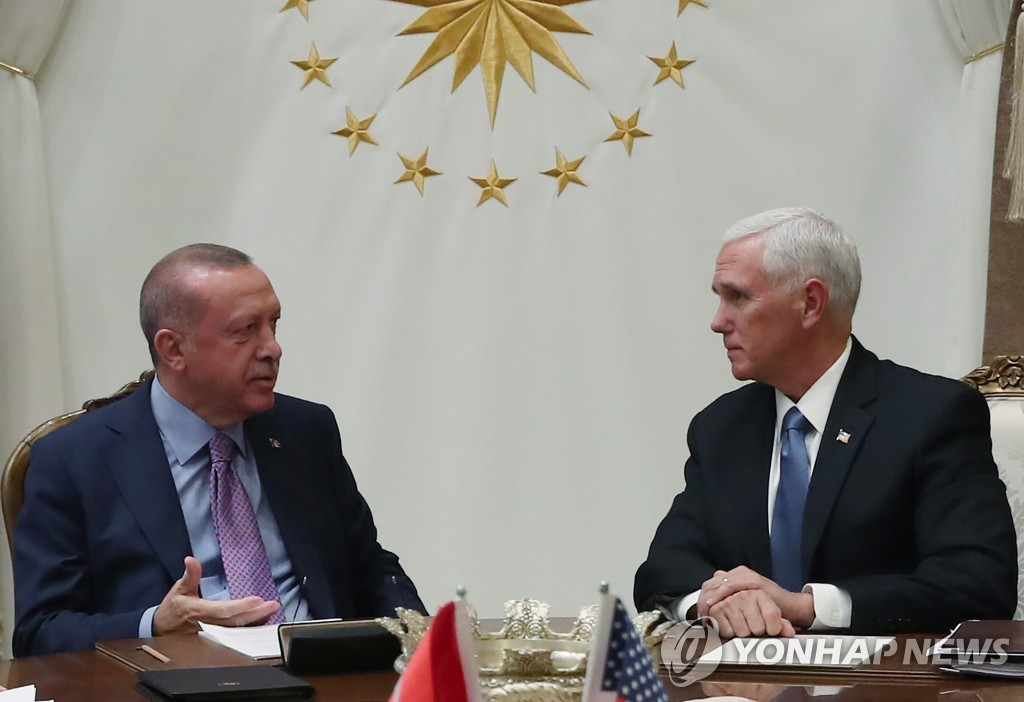TURKEY-US-SYRIA-CONFLICT-KURDS