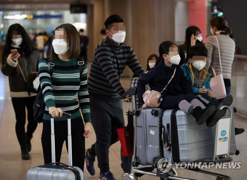 (2nd LD) Tourism sector to be hit hard by Wuhan coronavirus outbreak