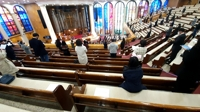 Seoul residents want tougher anti-infection rules for churches, karaoke rooms, gyms: poll