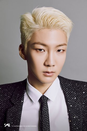 Winner's Lee Seung-hoon to enter Army