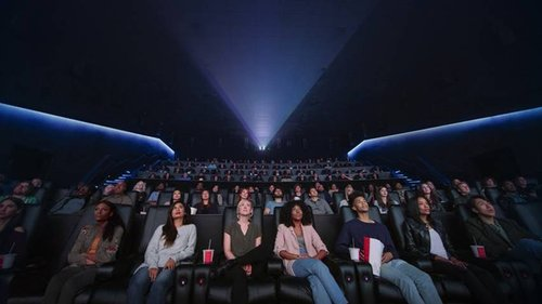 Dolby Labs signs cinema solutions supply deal with S. Korean multiplex operator