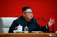 (News Focus) Kim's surprise apology indicates his wish to prevent inter-Korean ties from worsening further