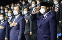 S. Korea, Indonesia to soon resume fighter jet negotiations: official