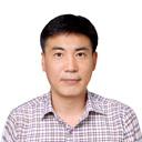 홍인철 기자