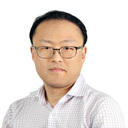 전성훈 기자