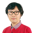 송광호 기자
