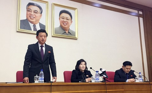N.K. likely to accept Seoul's dialogue offer, but can Seoul deliver what Pyongyang wants?